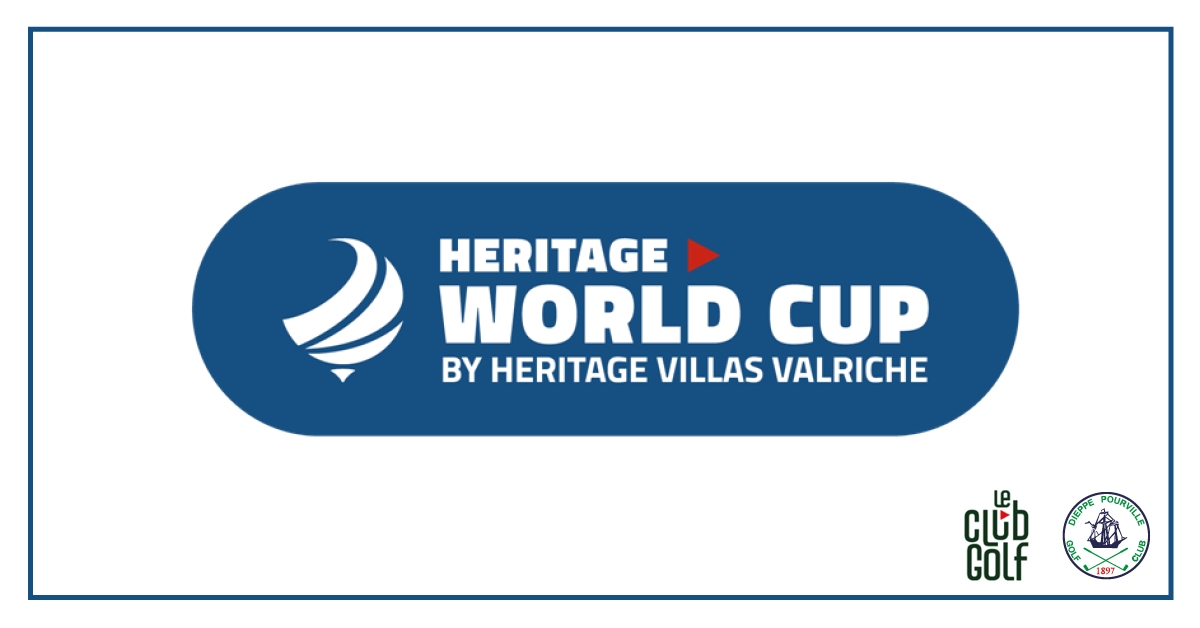 HERITAGE WORLD CUP 2021